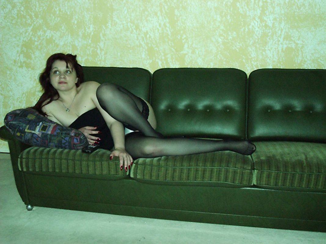 kostenlose Erotikkontakte Aachen